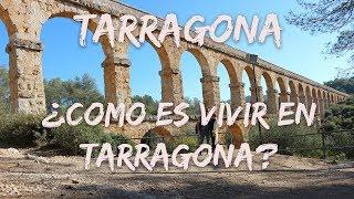 En Tarragona Hay Cosas, Yo No Las Vi, Este Vídeo Hay Que Verlo Bajo Tu Responsabilidad