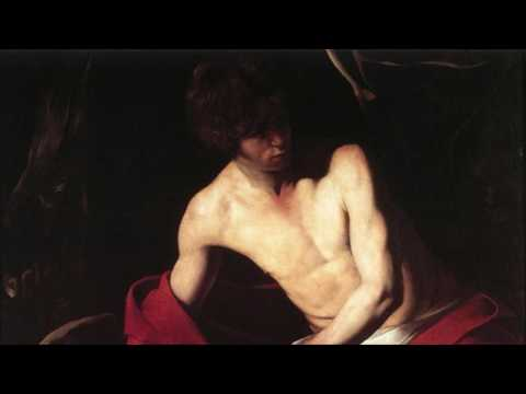 Vivaldi Stabat Mater in F minor, RV621 | Sara Mingardo Concerto Italiano