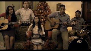 Jam Music - Aires de Navidad  (Video Oficial)