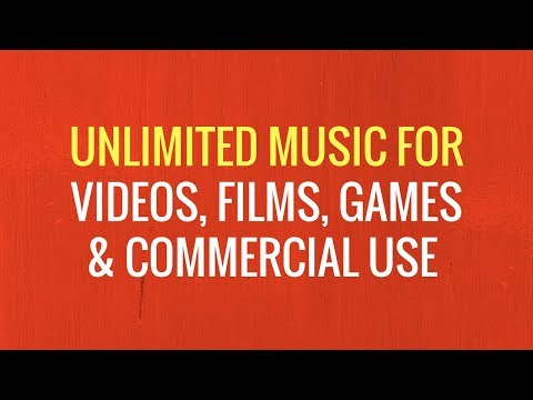 free 10 second intro music download