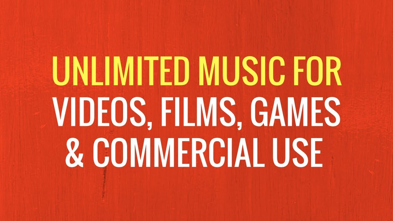 Intro Music - Download Unlimited Royalty Free Music