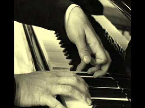 Sviatoslav Richter - Chopin Recital (Moscow, 1950)