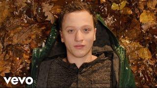 Joris // Im Schneckenhaus (Offizielles Video)