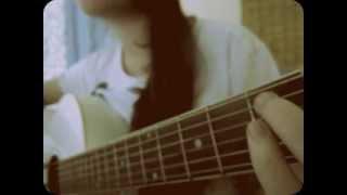 [COVER] Miu Lê || Riêng Mình Em - Lil' Chi