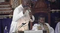 """MAMEC   April 16, 2017 10-30 am  Rev. William H. Lamar, IV   """"The Gospel According To Nettie"""""""