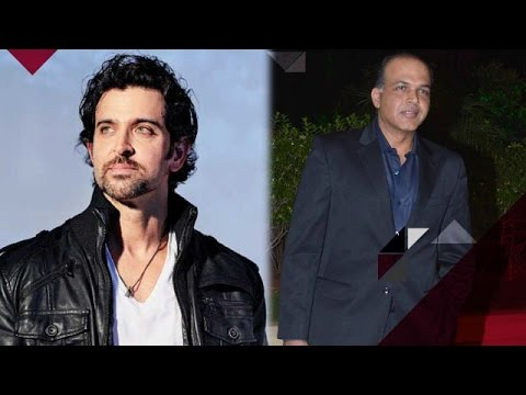 Hrithik Roshan Is Upset With Ashutosh Gowariker | Bollywood News