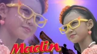 Video Lagu Anak Anak - Dodoli Dogoli pret - Madina download MP3, 3GP, MP4, WEBM, AVI, FLV November 2018