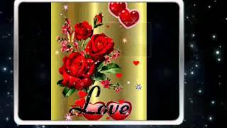 Fariyad kya kare hum kise dasta sunaye best