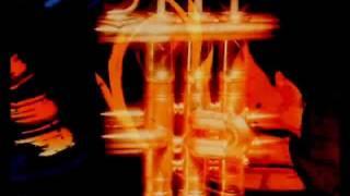 Vivaldi / A Scherbaum, 1965: Concerto For 2 Trumpets, Strings and Continuo, PV 75