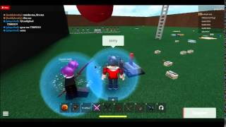 Roblox Gear Codes DOGE Vs. Zombies