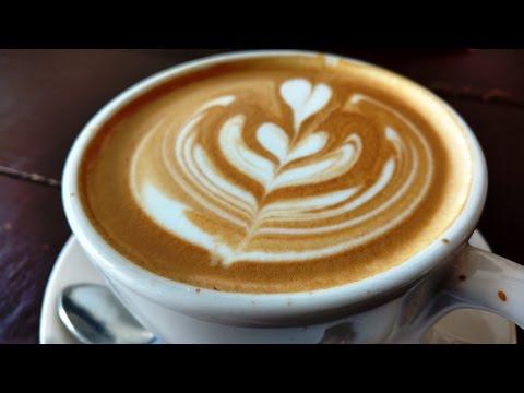 café limón., Monterrey, Nuevo León (日本語字幕)