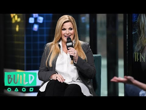 Trisha Yearwood Is Happy For Kacey Musgraves & To See More Women Being Recognized On Country Radio
