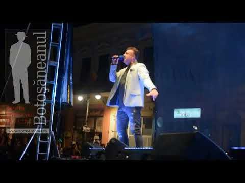 Adrian Enache la September Fest Botosani 2017
