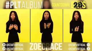 Zoe Grace PLTAlbum Countdown 28 Days To Go Alpha Omega.mp3