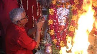 Video Shree Punrasar Hanuman ji Ki Maha Aarti, Punrasar Dham download MP3, 3GP, MP4, WEBM, AVI, FLV Juli 2018