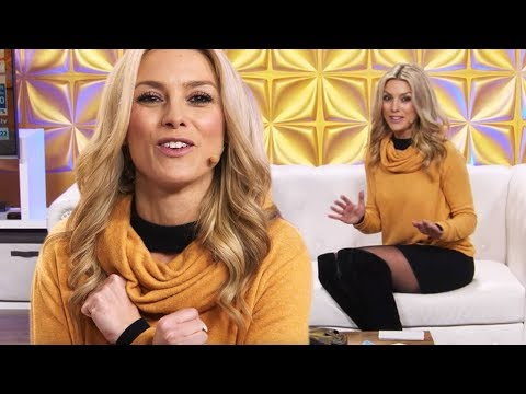 vacuum-the-living-room-from-the-office!-with-katie-steiner-at-pearl-tv-(february-2019)-4k-uhd