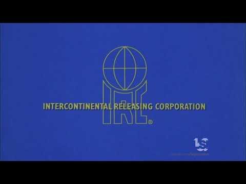 Intercontinental Releasing Corporation (1974)