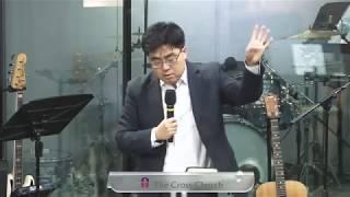히즈코리아 TV | 이호 목사 | 한국의 공산주의자들 1- 박헌영과 조선공산당