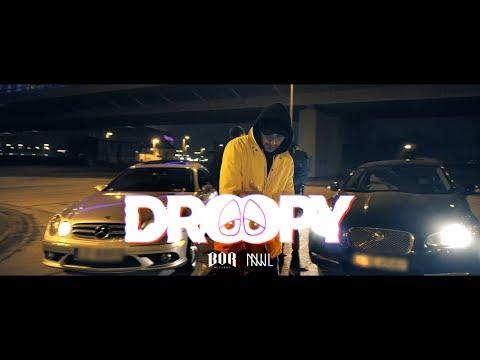 Gedz - DROOPY