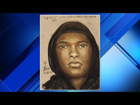 Raw video: Crime Stoppers announced $50,000 reward in 2015 case