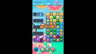 Candy Crush Soda level 1143