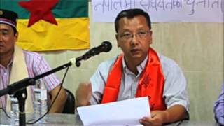 Federalism challanges and solution in Nepal.