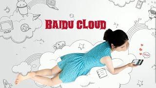 видео Baidu - что это за программа. Как удалить Baidu