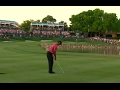 Tiger Woods 2009 Arnold Palmer Invitational の動画、YouTube動画。