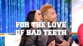 Love & Hip Hop Hollywood Season 3 Reunion PART I RECAP