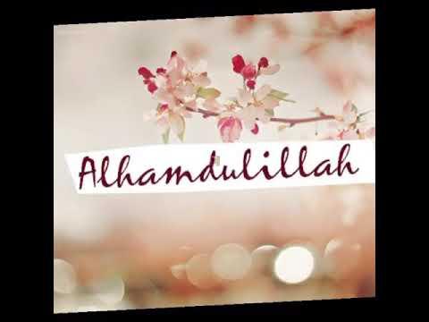 Пусть Аллах хранить вас !!!