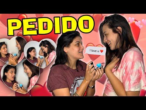 A DATING HAPPENED - Lesbian CoupleKaynak: YouTube · Süre: 10 dakika11 saniye