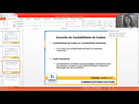 descomplicando-a-contabilidade-de-custos_aula-02