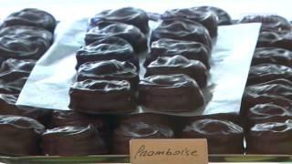 gate24 - Walder Confiseur Chocolatier
