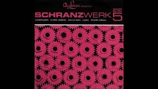 Various - Schranzwerk 5 2002 CD1 [ZYX 81409-2]