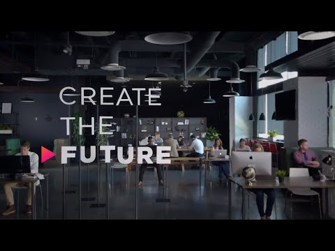 pluralsight:-the-technology-learning-platform