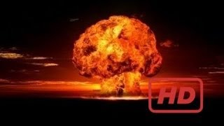 Nuclear Weapons Documentary The Worlds First Nuclear Weapon Test Site (DOCUMENTARY)