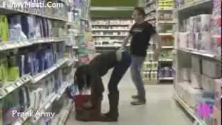 Hilarious Funny And Double Meaning Pranks