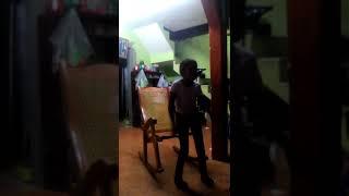MI prima bailanbo  katunga