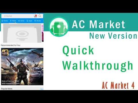 AC Market 4