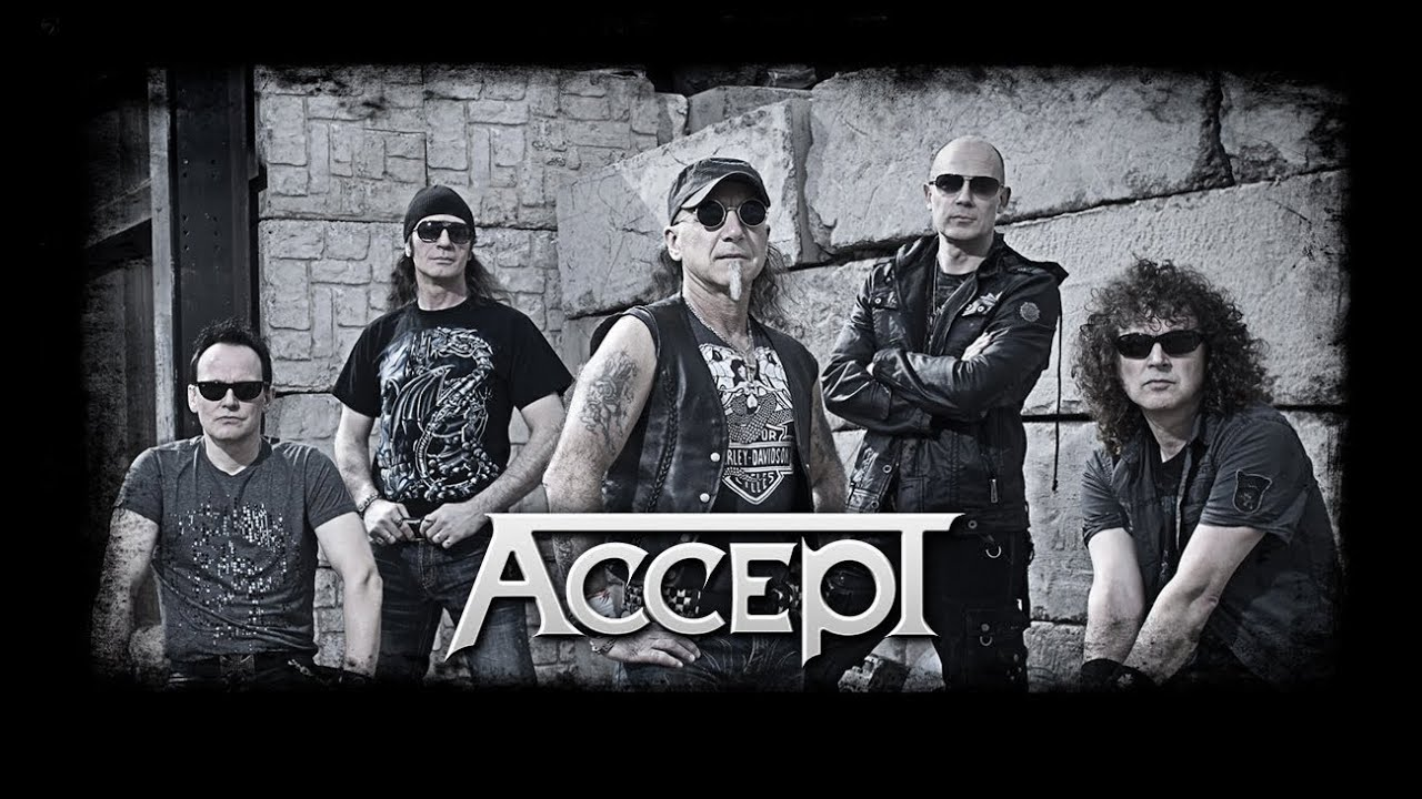 accept_ACCEPTs Mark Tornillo Discusses His Journey, Blind Rage, Songwriting Tour (2014 ...