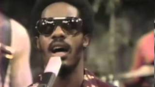 Stevie Wonder - Superstition (Monolith Remix - Instamatic video)