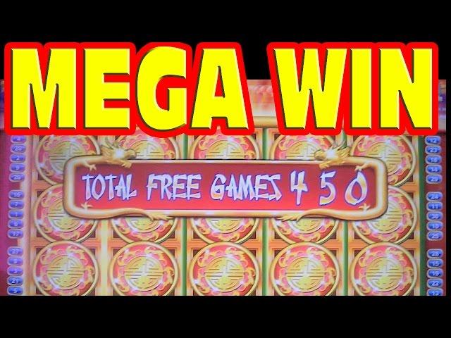Online blackjack win real money