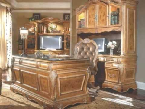 aico trevi by michael amini from furnituresavings com youtube rh youtube com