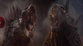 Could Godzilla Survive Skull Island?