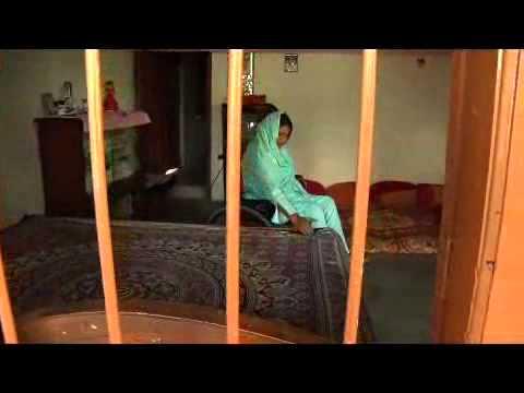 Pakistan: Disabilities