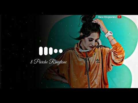 8-parche-ringtone-mp3-|-new-punjabi-song-ringtone-parche-|-download-punjabi-ringtone