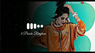 8 Parche Ringtone mp3 | New Punjabi Song Ringtone Parche | Download Punjabi Ringtone