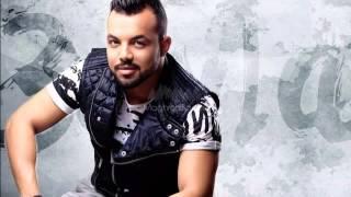 Video Ayoub El Haoumi - L'3ayla 2015 new song hit summer download MP3, 3GP, MP4, WEBM, AVI, FLV Agustus 2018