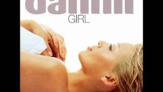 Dannii Minogue - Am I Dreaming (Audio)