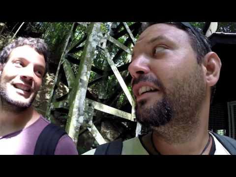 #10 Malaysia - Lok Kawi Wildlife Park
